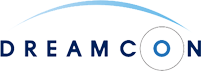 Dreamcon - logo
